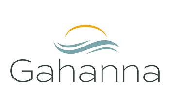 City of Gahanna - Logo